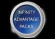 INFINITY ADVANTAGE PACK